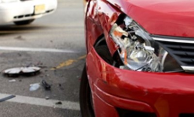 Post Auto Accident Chiropractic Care