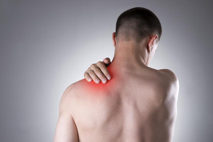 Chiropractic Clinic | Reza Chiropractic
