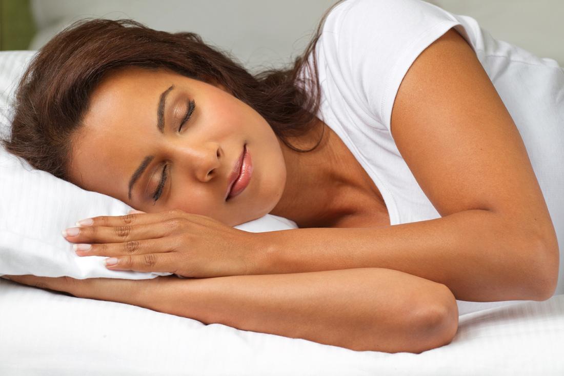 Sleeping Tips from Reza Chiropractic