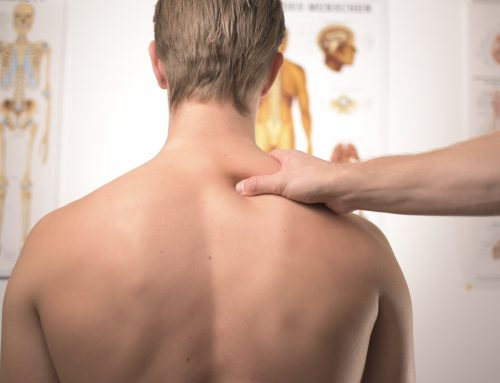 The unique techniques used by Reza Chiropractic to treat your pain