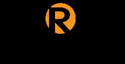 Reza Chiropractic Logo
