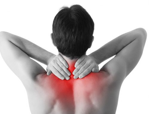 Got Back Pain? Heed These Tips From a Chiropractor