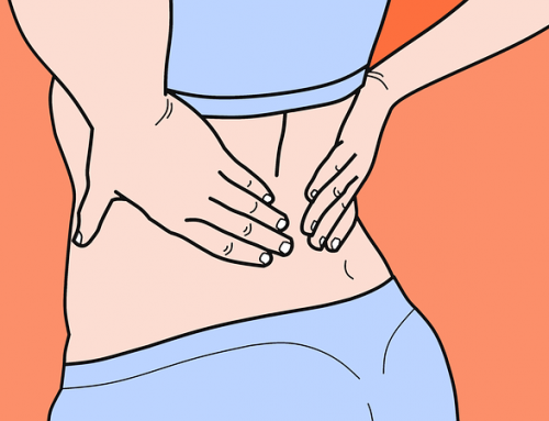 Which is Better for Back Pain: Chiropractor or Massage?
