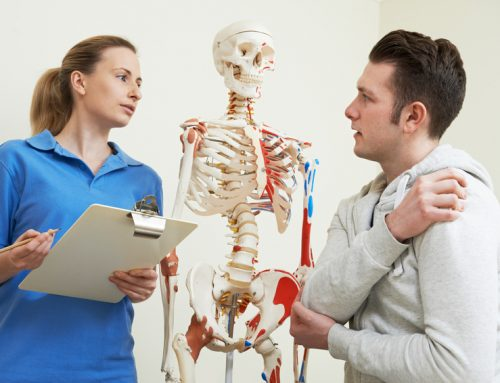 5 Things to Look for in a Chiropractic Clinic