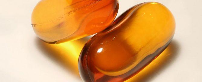 Reza Chiropractic   Fish Oil Benefits