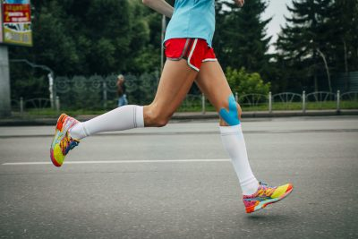 Sports Injury Chiropractor | St. Petersburg | Reza Chiropractic Clinic